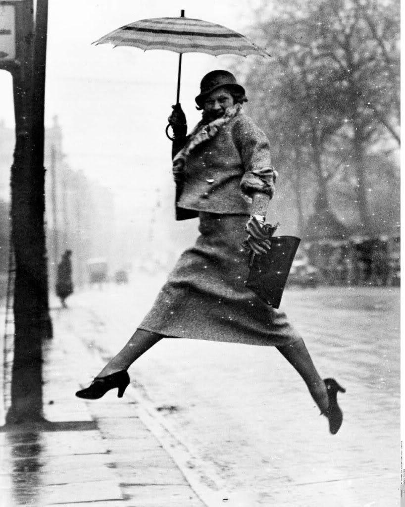 © Photographer Marin Munkacsi, 1934