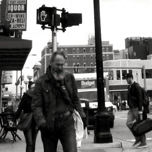 State Street - Jonah Folbe