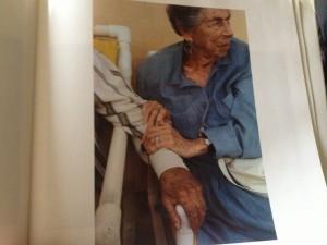 Nursing Home, Naglwe (1988)