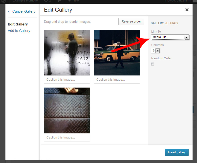 galleryfix_final